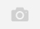 Кербен  шаарында  таза  суу  менен  камсыздоо  жакшырат